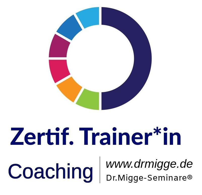 Dr. Migge Seminare